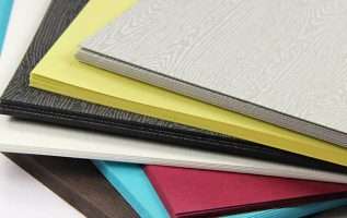 Specialty Paper Market Size Worth 42.8 Million Metric Tons by 2024 | CAGR 5.1% – IMARC Group 3