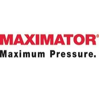New global innovation: Maximator developed pulse testing technology up to 8,000 bar (116,000 psi) 5