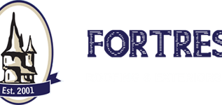 Fortress Roofing and Exteriors Ltd. Celebrates the Summer Makeover Season with a Referral Program Promotion 4