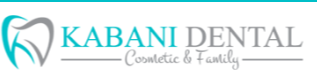 Kabani Dental is the Family Dentist in Marietta, GA 6