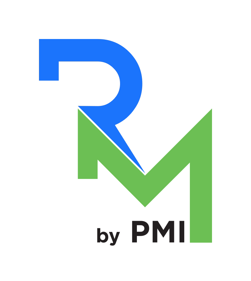 Power Marketing International Announces Fresh Approach to Creating Leads for Remodeling Contractors 19