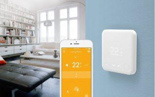 Smart Thermostat Market Size Worth US$ 4.07 Billion by 2024 | CAGR 20.87% – IMARC Group 2