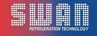 Specialised Refrigeration Company Supports UK Medical and Scientific Progress 8