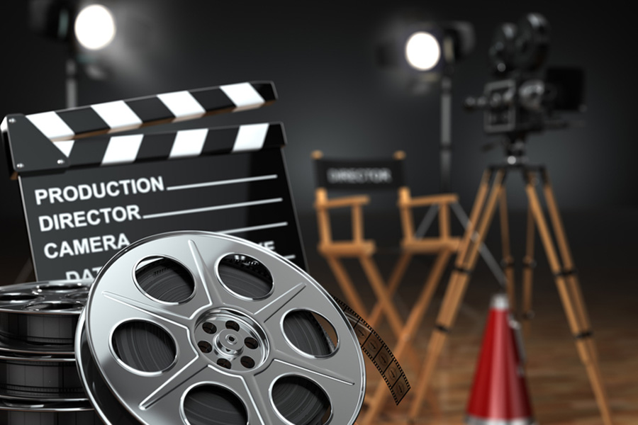 RealtimeCampaign.com Shows How to Use the Right Payroll Service Company in Film Production 6