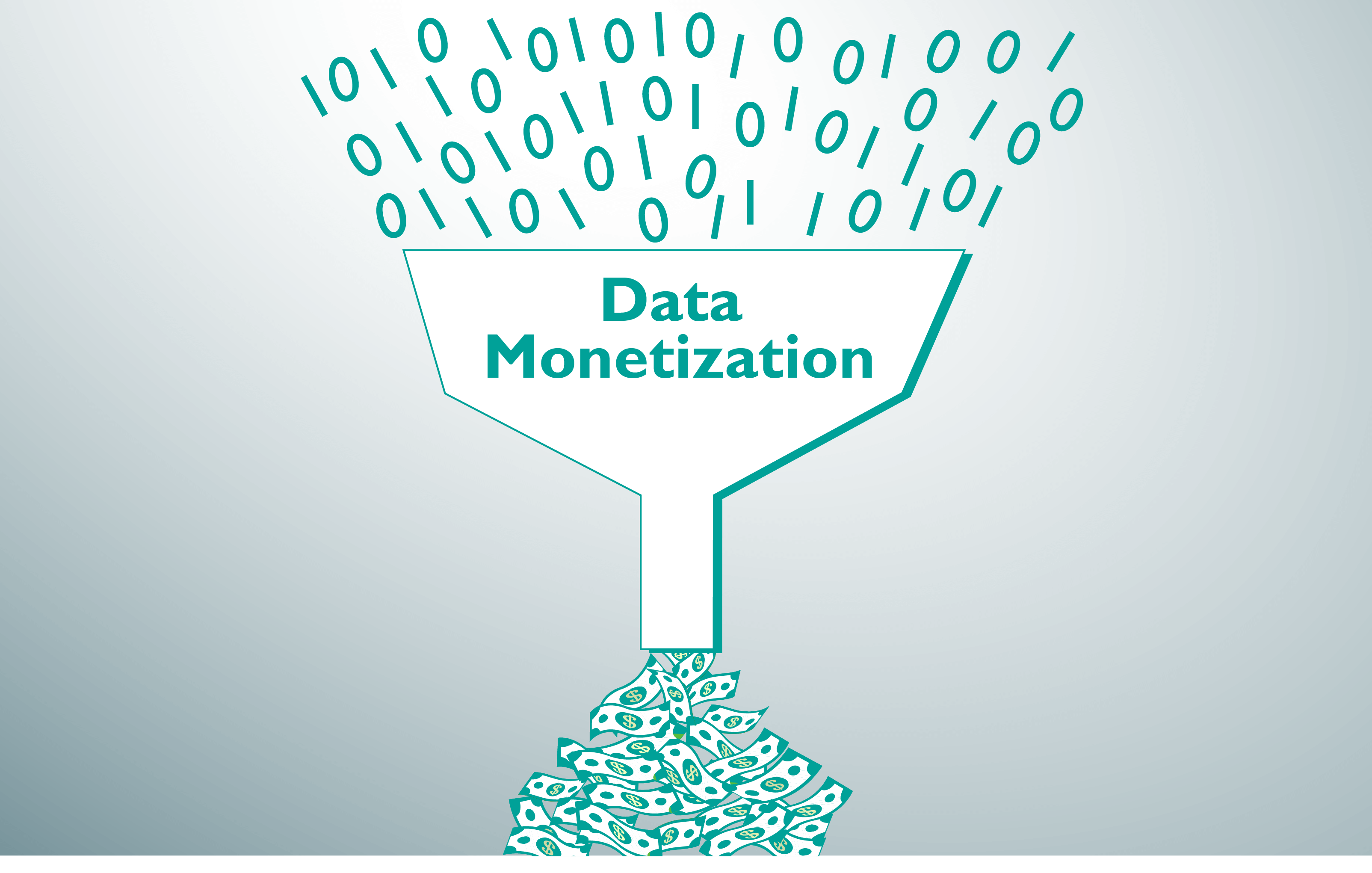 RealtimeCampaign.com Adds An Interesting Perspective on Data Monetization Strategies 3