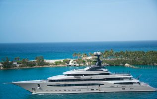 RealtimeCampaign.com Explains What It's Really Like to Travel on a Megayacht 4