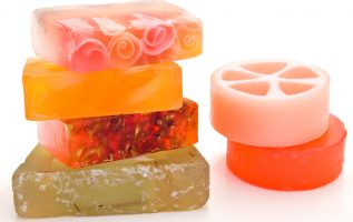 Bath Soap Market Report, Global Industry Overview, Growth Rate, Trends and Forecast 2024 – IMARC Group 5
