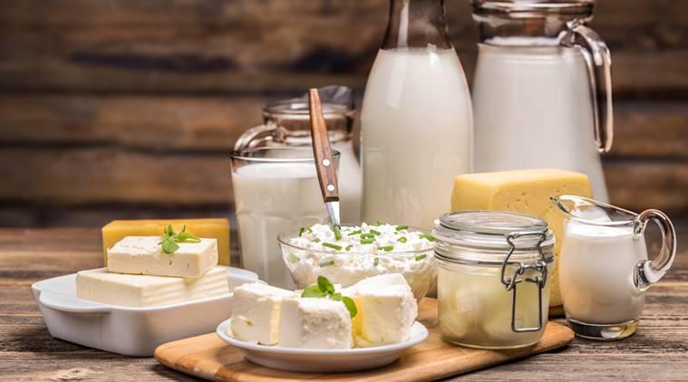 Global Dairy Protein Market 2019 Leading Players – Westland Milk Products, Idaho Milk Products, Fonterra, CytoSport, Inc., Anchor, United Dairymen of Arizona, PepsiCo, Glanbia, Milk Specialties Global 6