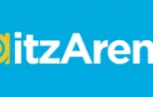Now Stay Abreast of the Latest Crypto News at Bitzarena.com 4