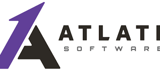 Implementing Atlatl Software Visual Configuration Technology Guided by Experts 3