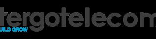 Intergo Telecom releases Laravel/Lumen SMS API integration for SMS.to 1