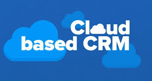 Why SaaS-based CRM Software Market Will Booming | NetSuite, aprimo, Highrise, Sage CRM 4