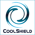 Aisle Containment Panels by Cool Shield: Keeping Data at Optimal Temperatures 4