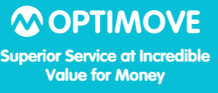 Optimove Removalists Creates a New Career Portal to Attract the Right Talent 4