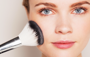 Global Facial Makeup Market Future Prospects and Business Development Strategies – Procter & Gamble, Shiseido, LVMH, L'Oréal, Coty, Unilever, Avon, Revlon Inc., Oriflame Cosmetics, Henkel, and so on 2