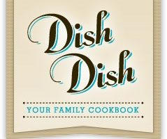 Dish Dish Announces Recipe App Now Available on Google Play 2