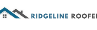 Ridgeline Roofers, a Top Roofing Contractor in Sterling, VA Announces New Website 5