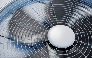 HVAC Technicians Ensure an Air Conditioning System's Functionality 2