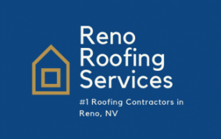 Reno Roofing Services Announces Their Plan to Digitize Roofing 2