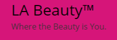 Find the Most Suitable Summer Beauty Supplies at LA Beauty.com 3