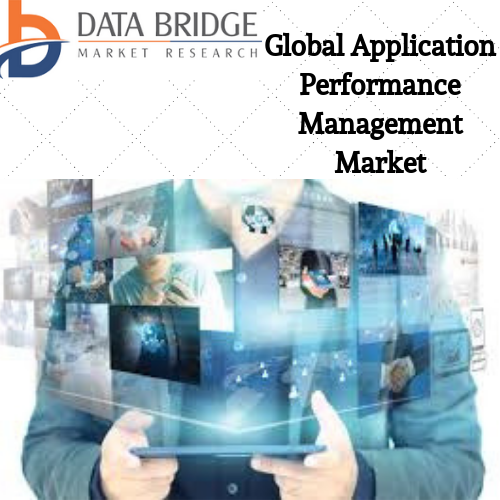 Global Application Performance Management Market research report 2019 With Top companies Analysis like Broadcom, IBM Corporation, HP Development Company L.P., Unravel Data, Pepperdata Inc 1