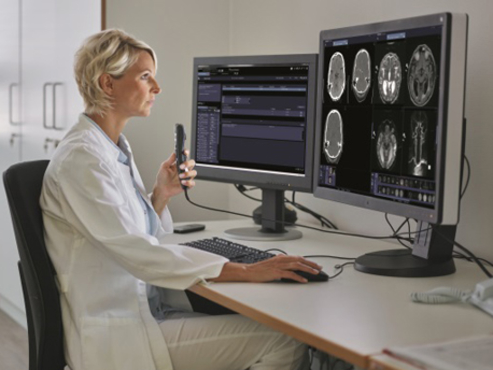 Radiology Information Systems (RIS) Market Size, Share, Trend, Segmentation, Analysis Industry, Opportunities and Forecast to 2026: Cerner Corporation, McKesson Corporation, Siemens Healthcare AG 1