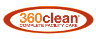 360clean Named a Top 50 Franchise for Women by Franchise Business Review 5