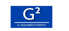 """G-Squared Events Presents """"An Evening of Soul"""" with Patti LaBelle and Friends- Stephanie Mills, Freddie Jackson, and El DeBarge on October 19, 2019, at Wintrust Arena in Chicago, IL 2"""