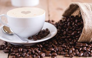 Instant Coffee Global Market Demand, Growth, Opportunities, Top Key Players and Forecast to 2023 2