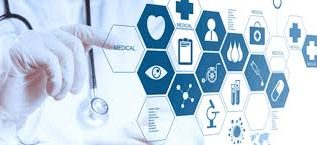 Healthcare IT Solutions Market – Global Investment & Growth Opportunities by 2019 to 2024 5