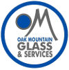 Local Glass Company, Oak Mountain Glass, Offering Steep Discounts On New Windows And Custom Shower Enclosures 1