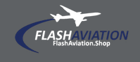 Flash Aviation Provides the Best Aviation Flash Cards 4