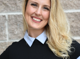 Award Winning Business Coach, Ashley Deland, Shares Five Effective Tips For Marketing Local Businesses in 2019 3