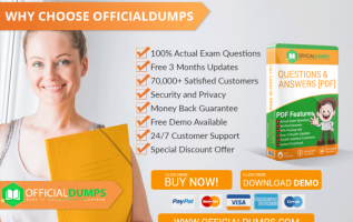220-1001 Dumps – Released with 100% Real and Updated CompTIA A+ 220-1001 Practice Exam Questions 2019 4