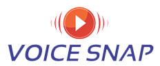 Voice Snap Makes an Impactful Mark by Covering 3000+ Schools in India 2