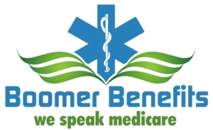 Boomer Benefits Expands License to Now Serve 48 States 4