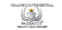 Roswell, GA Woman Wins First Transcontinental® Ms. Universe 2019 Crown At International Pageant Held In McDonough, Georgia 5