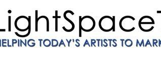 Cat Denby is Awarded an Artist Showcase Feature 1