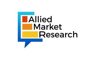 Automotive Adhesives Market by Expected Reach from $5,459 Million, By Leading & Growing at a CAGR of 5.4% from 2017 to 2023 3