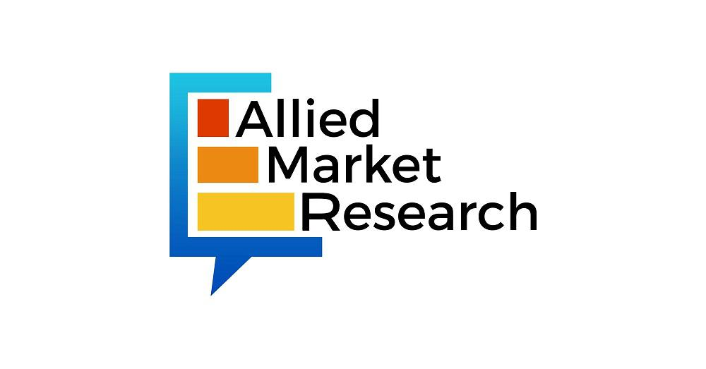 Automotive Adhesives Market by Expected Reach from $5,459 Million, By Leading & Growing at a CAGR of 5.4% from 2017 to 2023 1