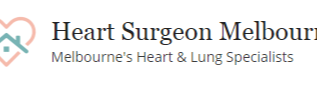 Heart Surgeon Melbourne Offers Patients Highly Experienced Heart and Lung Surgeon 3