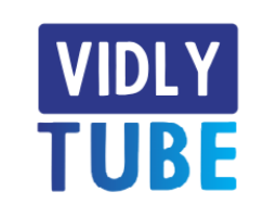 VidlyTube Has been Launched, a Video Sharing Platform For Everyone 2