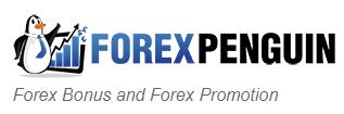 A Detailed Guide on No Deposit Bonus Forex Published at ForexPenguin.com 3