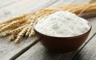 Global Wheat Starch Market to Reach 6.56 Million Tons by 2024 | CAGR 0.9% – IMARC Group 2