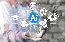 Artificial Intelligence (AI) in Healthcare Market Size, Status and Forecast Opportunities by 2023 3