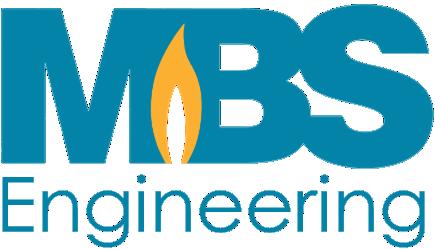 MBS ENGINEERING DEVELOPS GAS-TURBINE POWERED MOBILE HEMP DRYER, FOR 'BLACK HEMP BOX' 13