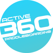 Active360 Paddleboarding Is a Game Changer in the SUP Industry 4