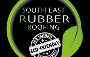 South East Rubber Roofing Offers Lifetime Guarantee on All Work 3