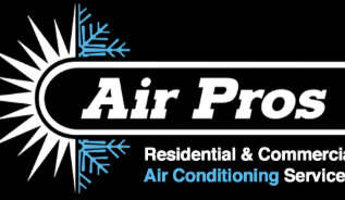 Air Pros Ocala are the Preferred Commercial HVAC Contractors in Ocala FL 5