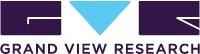 Dashboard Camera Market Anticipated to Attain Around $5.94 Billion By 2025: Grand View Research, Inc 5